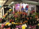 RS5906_flower-shop-300x225